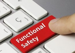Functional Safety 5
