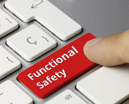 Functional Safety 2