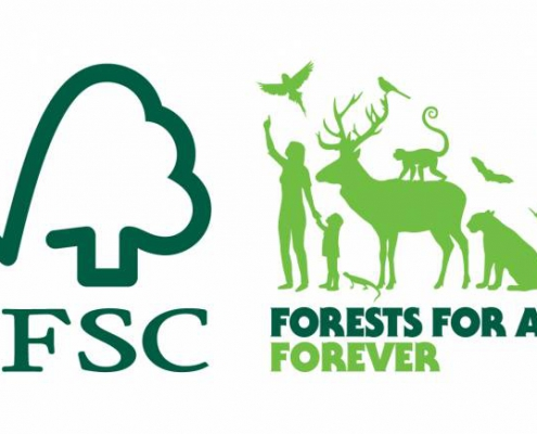 Forest Management System 1